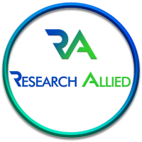 research allied logo