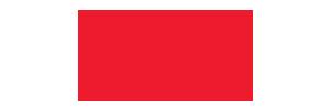 RA client logo